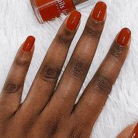Nails.inc nails inc. St James Gel Effect Polish uploaded by Halima Lucy C.