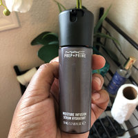 M.A.C Cosmetics Prep + Prime Moisture Infusion uploaded by Alexis M.
