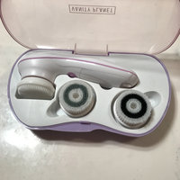 Vanity Planet Ultimate Skin Spa System uploaded by Isis T.