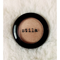 stila Eye Shadow Pan In Compact uploaded by Blanca C.