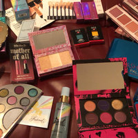 PAT McGRATH LABS MTHRSHP Subversive La Vie En Rose Eyeshadow Palette uploaded by Kimberly C.