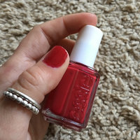 essie Winter Collection 2015 Nail Color Altitude Attitude uploaded by estelle c.