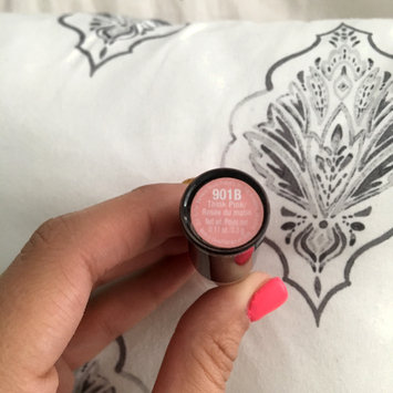 Photo of wet n wild MegaLast Lip Color uploaded by Meghin S.
