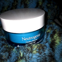 Neutrogena® Hydro Boost Water Gel uploaded by Catalina G.