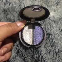 L'Oréal Paris HiP Studio Secrets™ Professional Crystal Shadow Duos uploaded by iliana I.