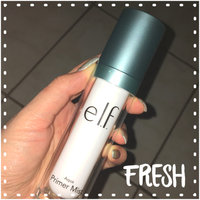 e.l.f. Aqua Beauty Primer Mist uploaded by Suzel V.