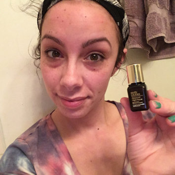 Photo of Estée Lauder Advanced Night Repair Synchronized Recovery Complex II uploaded by Kathryn W.