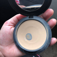 MAC Full Coverage Foundation uploaded by Angelea C.
