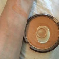 Wet N Wild Color Icon Bronzer uploaded by Meghin S.