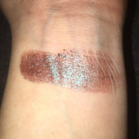 Lancetti Cosmetics Corp. Prestige Total Intensity Eye Shadow Hocus Pocus uploaded by Yesenia G.