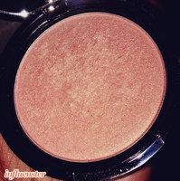 NYX Cosmetics Illuminator uploaded by Tanisha M.