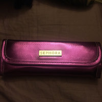 SEPHORA COLLECTION Skinny Brush Wrap Amethyst uploaded by Amira E.
