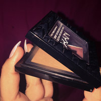 NYX Cheek Contour Duo Palette uploaded by Gabriela A.