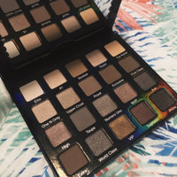 Violet Voss PRO Eyeshadow Palette - Taupe Notch uploaded by Jamie S.