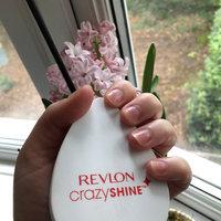 Revlon Crazy Shine Nail Buffer uploaded by Sarah C.
