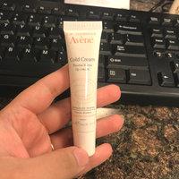 Avene Cold Cream Lip Cream uploaded by Nancy S.