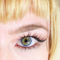 Benefit Cosmetics They're Real! Lengthening Mascara uploaded by Felicia H.