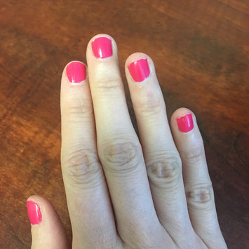 Photo of OPI Nail Lacquer uploaded by Olivia M.