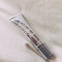 Victoria's Secret Beauty Rush Flavored Gloss uploaded by Danii S.