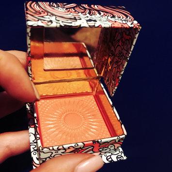 Photo of Benefit Cosmetics GALifornia Powder Blush uploaded by Julia R.