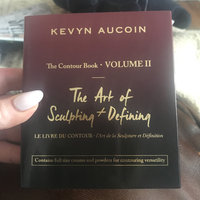 Kevin Aucoin The Contour Book The Art of Sculpting + Defining Volume II uploaded by Sheila K.