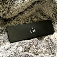 e.l.f. Cosmetics Mad for Matte Eyeshadow Palette uploaded by Erica L.