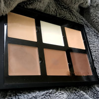Anastasia Beverly Hills Contour Cream Kit uploaded by Erica L.