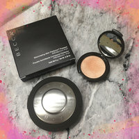 BECCA Shimmering Skin Perfector® Poured Crème Highlighter uploaded by Julianna F.