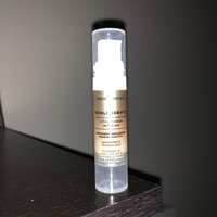 bareMinerals Skinlongevity™ Vital Power Infusion Serum uploaded by Kaitlyn J.