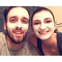 Clarisonic Deep Pore Detoxifying Clay Mask uploaded by Kaitlyn J.