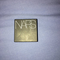 NARS Dual Intensity Eyeshadow uploaded by Alondra H.