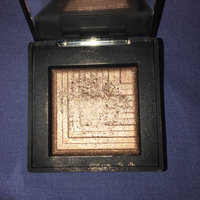 NARS Dual Intensity Eyeshadow uploaded by Alondra H.