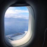 Hawaiian Airlines uploaded by taísi l.