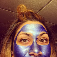 GLAMGLOW GRAVITYMUD™ Firming Treatment Sonic Blue uploaded by Devon R.