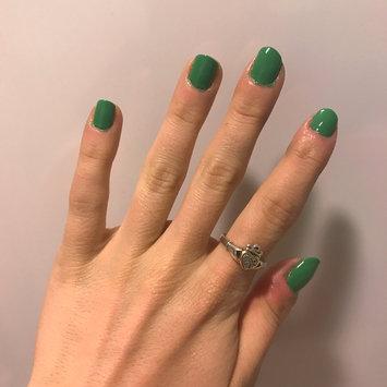 Photo of Essie Nail Color Polish, 0.46 fl oz - Mojito Madness uploaded by Madison C.