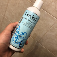 Ouidad Moisture Lock™ Leave-In Conditioner 8.5oz uploaded by Elisandra O.