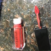 Smashbox Always On Liquid Lipstick uploaded by Mandi F.