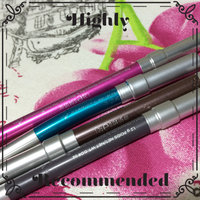 Urban Decay 24/7 Glide-On Eye Pencil uploaded by Sophie G.