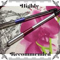 Marc Jacobs Highliner Gel Eye Crayon uploaded by Sophie G.