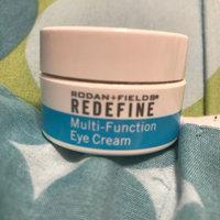 Rodan + Fields Multi Function Eye Cream 0.5 oz uploaded by Kendra S.