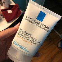 La Roche-Posay Toleriane Double Repair Moisturizer UV uploaded by Mandy V.