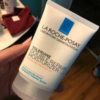 La Roche-Posay Toleriane Double Repair Face Moisturizer UV uploaded by Mandy V.
