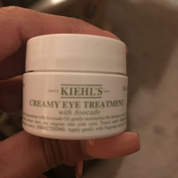 Kiehls Creamy Eye Treatment with Avocado uploaded by Marilyn M.