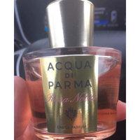 Acqua Di Parma Rosa Nobile for Women by Acqua Di Parma Eau De Parfum Spray (Tester) 3.4 oz uploaded by Liz D.