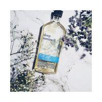 Bath & Body Works® Aromatherapy LAVENDER VANILLA Body Wash & Foam Bath uploaded by Christine P.