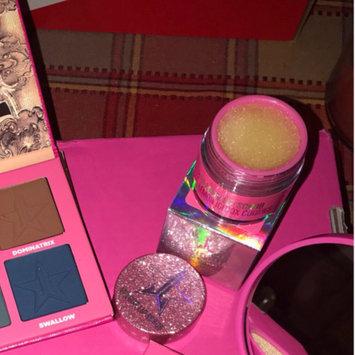 Photo of Jeffree Star Velour Lip Scrub uploaded by Shelby S.