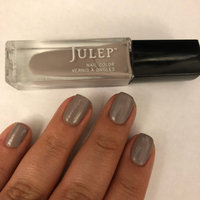 Julep Spring Bestsellers Nail Polish Collection uploaded by Yahaira M.