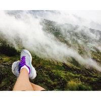Nike uploaded by Christine P.