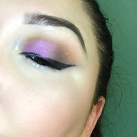 Too Faced Peanut Butter And Jelly Eye Shadow Collection uploaded by Denise H.