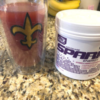 Advocare Spark® Canister uploaded by Amber C.